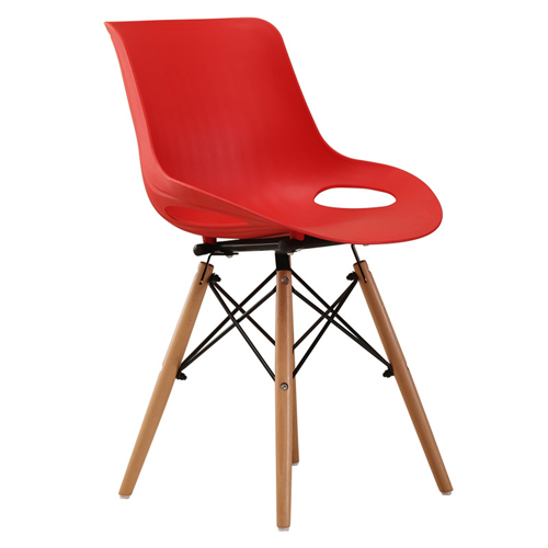 Eiffel Design Creative Chair