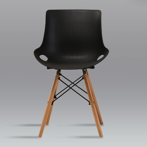 Eiffel Design Creative Chair Image 7