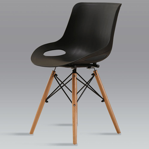 Eiffel Design Creative Chair Image 8