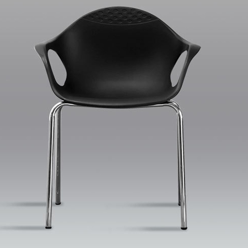 Elephant Four Legs Armchair
