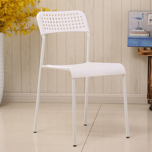 Adde Stacking Chair Image 10