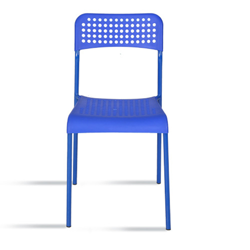 Adde Stacking Chair Image 11