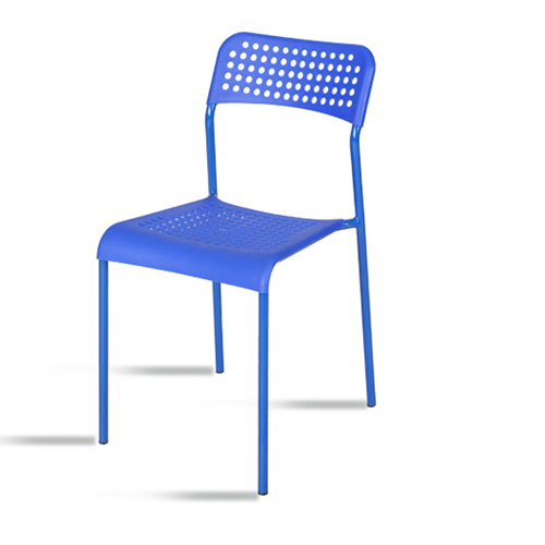 Adde Stacking Chair Image 12