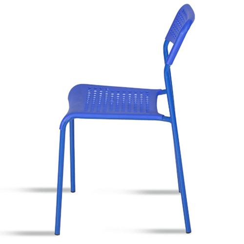 Adde Stacking Chair Image 13