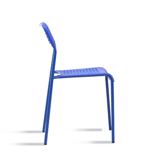 Adde Stacking Chair Image 17