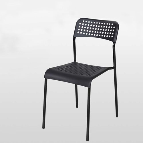 Adde Stacking Chair Image 1