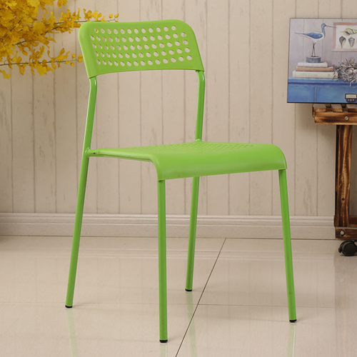 Adde Stacking Chair Image 6
