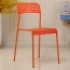 Adde Stacking Chair Image 8
