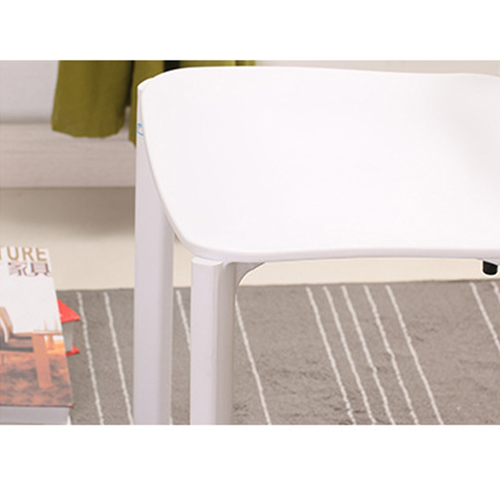 Sequitur Stacking Chair Image 12