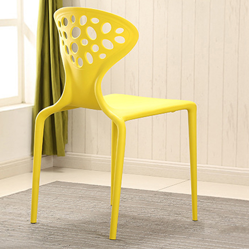Multiflex Animate Stackable Chair Image 10