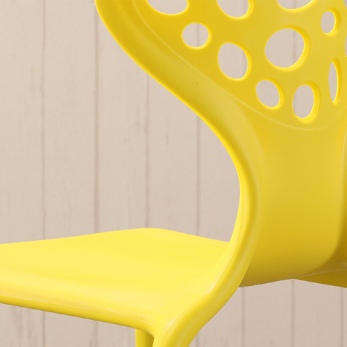 Multiflex Animate Stackable Chair Image 11