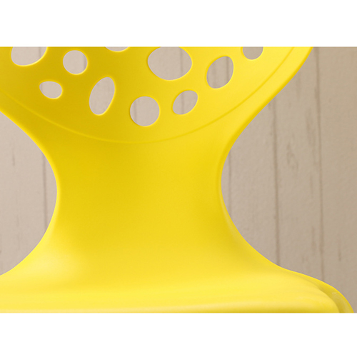 Multiflex Animate Stackable Chair Image 12