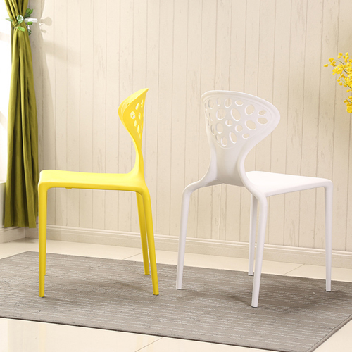 Multiflex Animate Stackable Chair Image 2