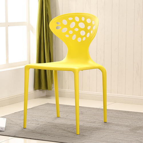 Multiflex Animate Stackable Chair Image 4