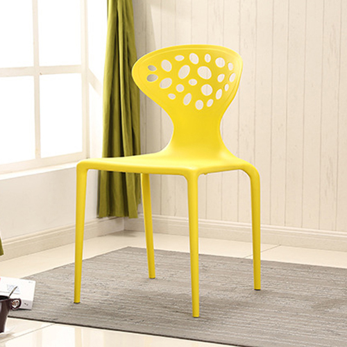 Multiflex Animate Stackable Chair Image 7