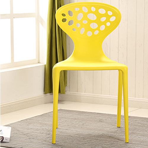 Multiflex Animate Stackable Chair Image 8