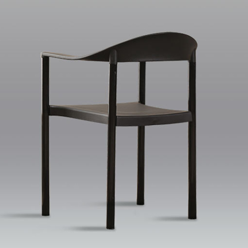 Calque Stacking Armchair Image 9