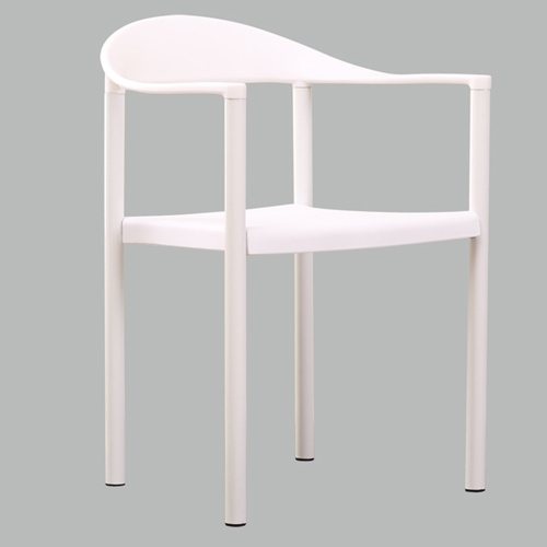Calque Stacking Armchair Image 2