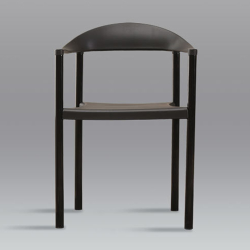 Calque Stacking Armchair Image 6