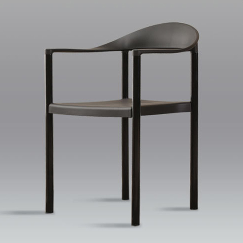 Calque Stacking Armchair Image 7
