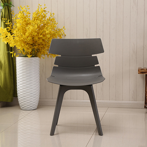 Creative Techno Molded Chair Image 10