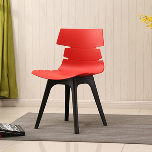 Creative Techno Molded Chair Image 12