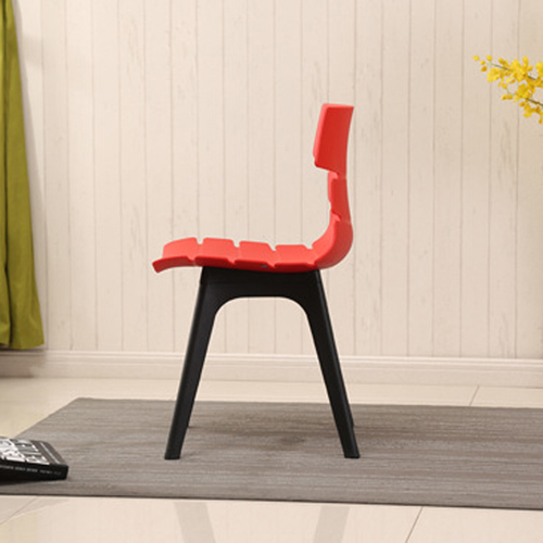 Creative Techno Molded Chair Image 13