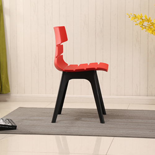 Creative Techno Molded Chair Image 15