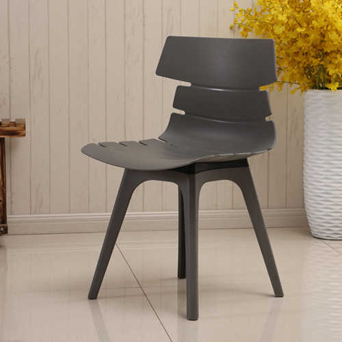 Creative Techno Molded Chair Image 9