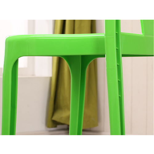 Classic Design Plastic Chair
