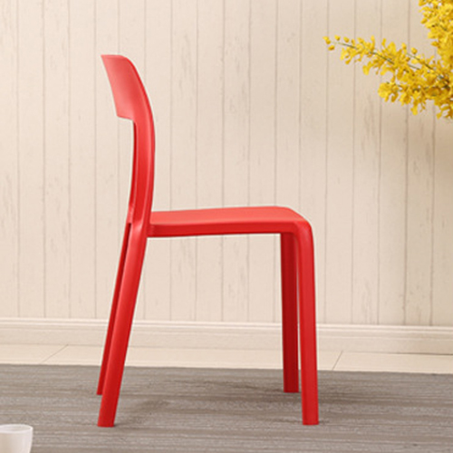 Gipsy Plastic Chair Image 10
