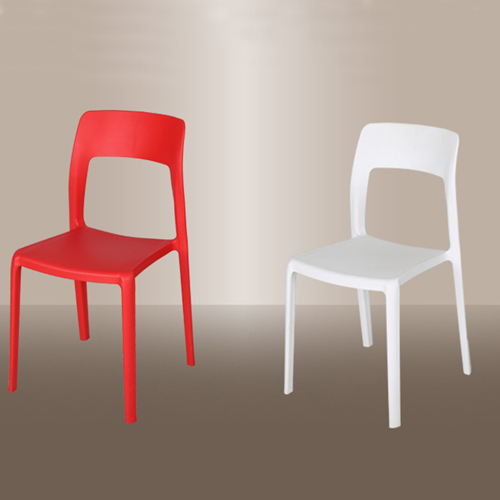 Gipsy Plastic Chair Image 12