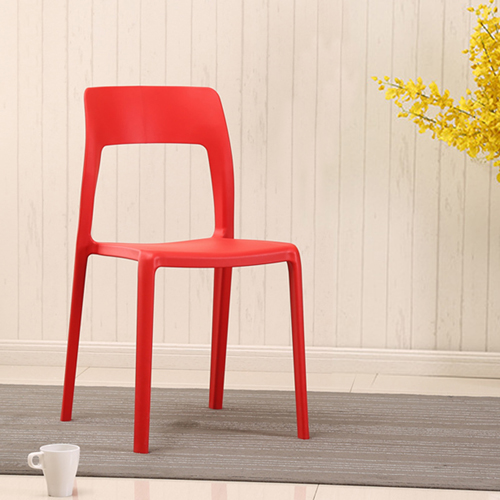 Gipsy Plastic Chair Image 1