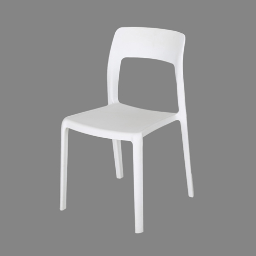 Gipsy Plastic Chair
