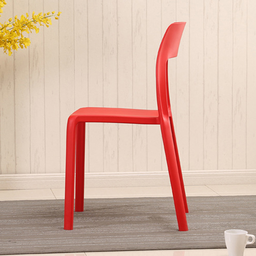 Gipsy Plastic Chair Image 8