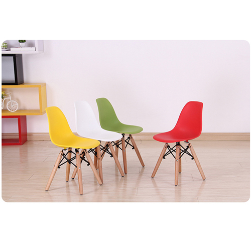 Pangea Children Side Chair Image 13