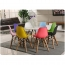 Pangea Children Side Chair Image 15