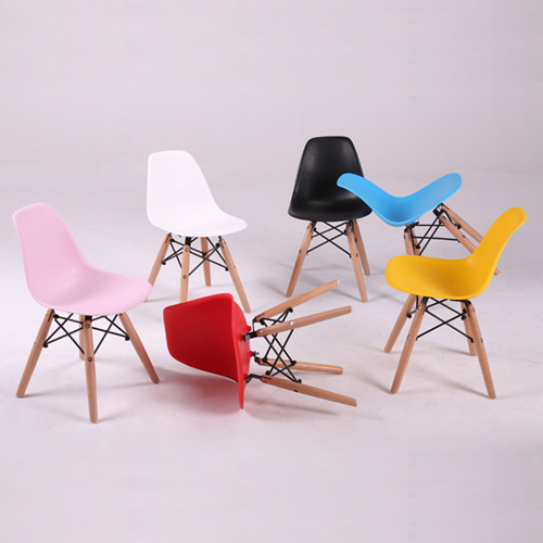 Pangea Children Side Chair Image 17