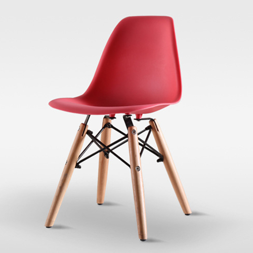 Pangea Children Side Chair