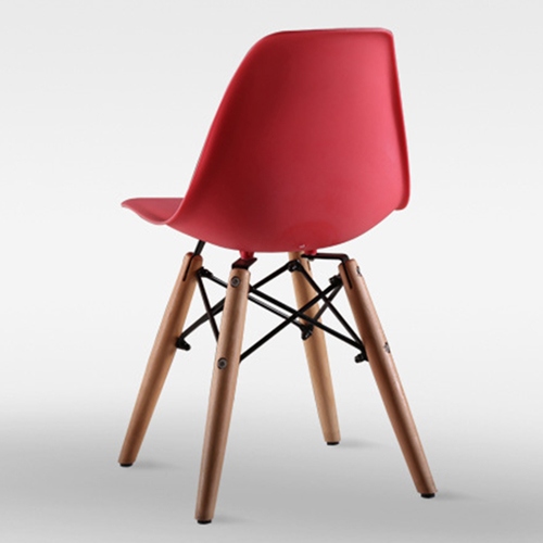 Pangea Children Side Chair Image 20