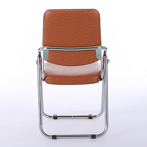 Duoflex Padded Metal Folding Chair Image 11