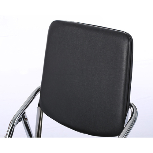 Duoflex Padded Metal Folding Chair Image 13