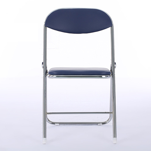 Extro Padded Folding Chair Image 16