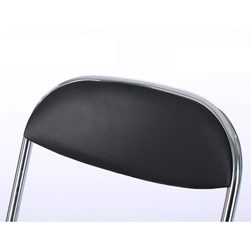 Extro Padded Folding Chair Image 20