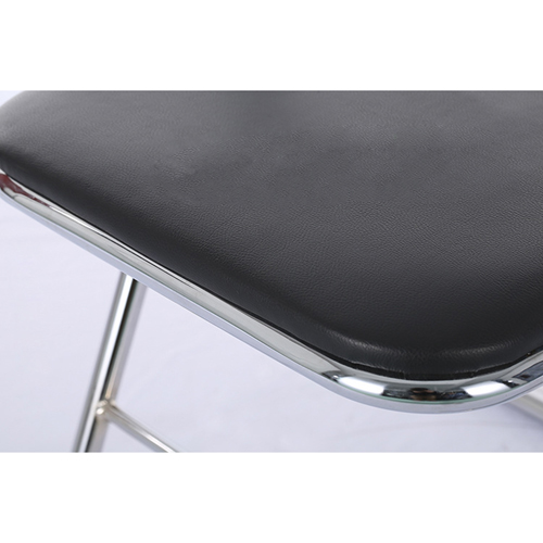 Extro Padded Folding Chair Image 21