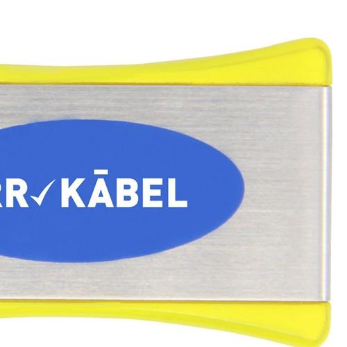 2GB Dainty Flash Drive Keyring