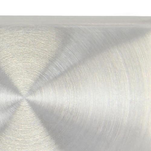 4GB Premium Metal Flash Drive Image 9