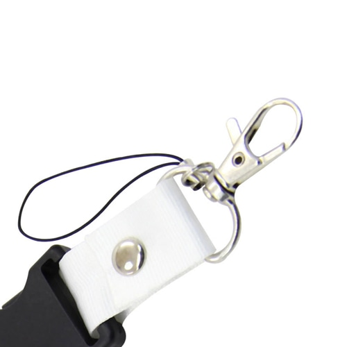 8GB Lanyard Flash Drive Image 7