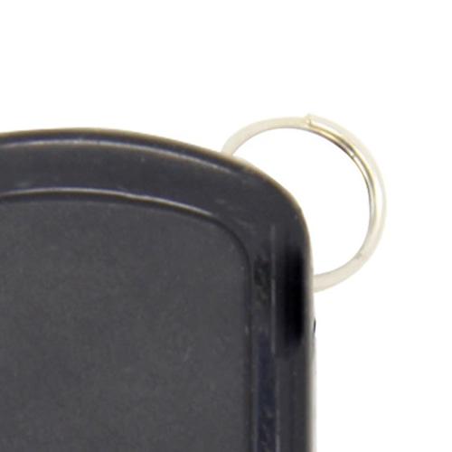 2GB Slide Out USB Flash Drive