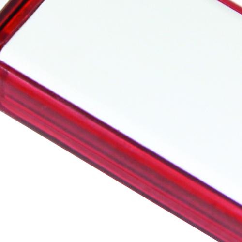 16GB Rectangular Flash Drive+J1182 Image 9